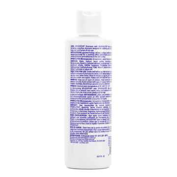 Picture of EPI-SOOTHE SHAMPOO - 237ml (8oz)  (SU48)