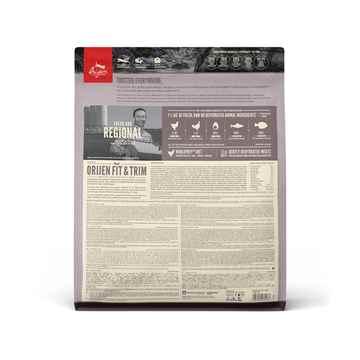 Picture of FELINE ORIJEN Fit & Trim Dry Food - 1.8kg