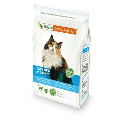 Picture of FELINE RAYNE RABBIT MAINTENANCE - 3kg