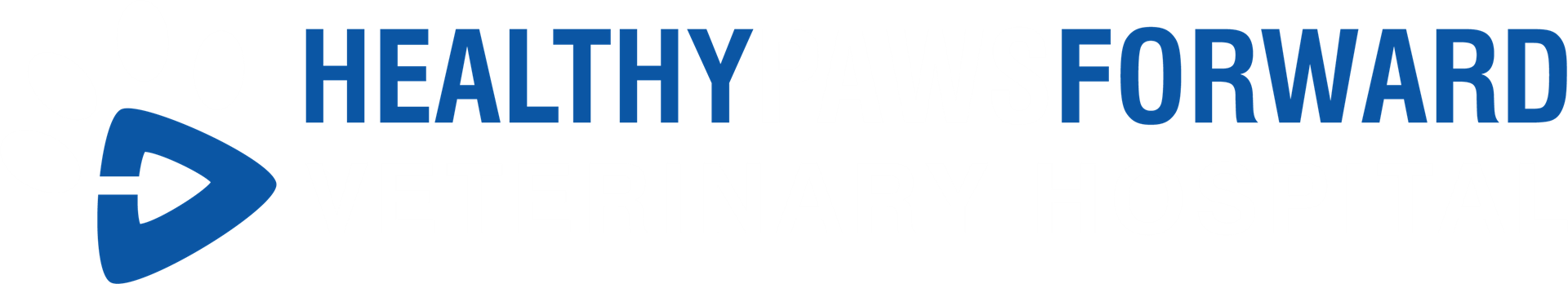 Healthy Paws Forward Veterinary Hospital