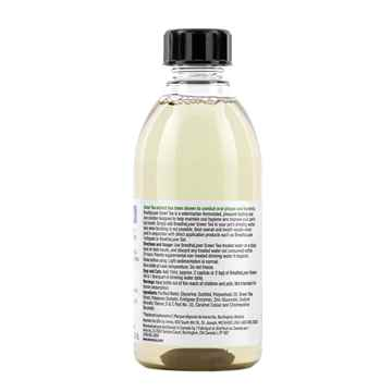 Picture of BREATHALYSER w/ GREEN TEA - 250ml