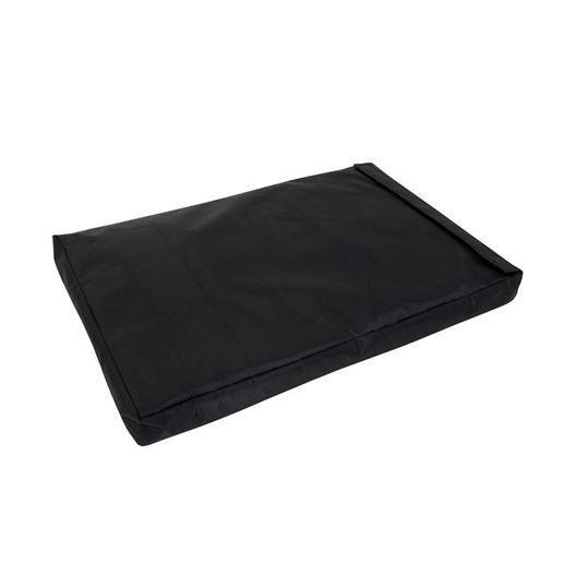 Picture of BUSTER KENNEL MATTRESS Small (J1058)-18 W x 12 D x 3in H