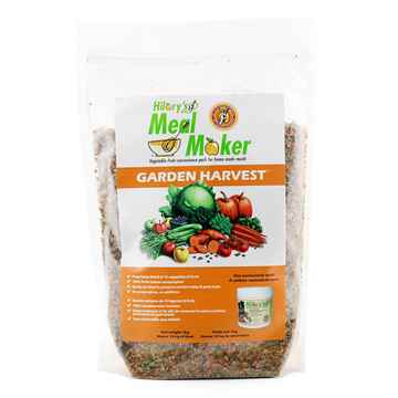 Picture of HILARYS BLEND MEAL MAKER - 1kg