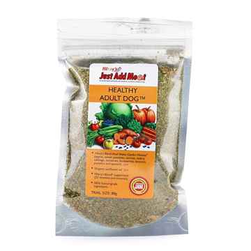 Picture of HILARYS JAM HEALTHY ADULT DOG - 88gm