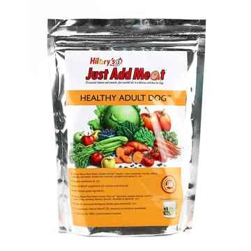 Picture of HILARYS JAM HEALTHY ADULT DOG - 2kg