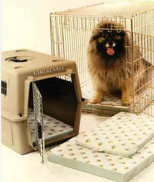 Picture of POOCHPAD ULTRA DRY 36in KENNEL PAD - ea
