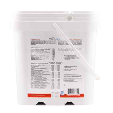 Picture of SCIENCEPURE EQUINE CT SUPPORT - 6kg
