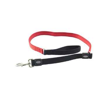 Picture of LEAD BUSTER Neoprene Bungee Red - 3/4in x 4ft