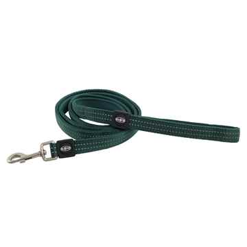 Picture of LEAD BUSTER Neoprene Nylon Green - 3/4in x 6ft