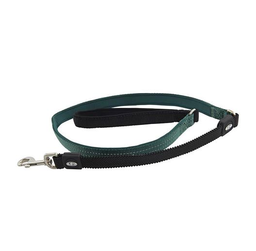 Picture of LEAD BUSTER Neoprene Bungee Green - 3/4in x 4ft