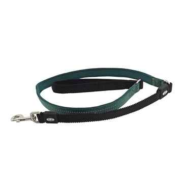 Picture of LEAD BUSTER Neoprene Bungee Green - 1in x 4ft