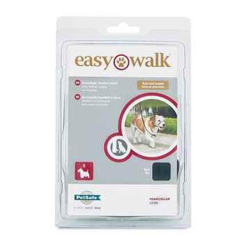 Picture of EASY WALK HEADCOLLAR Premier SMALL - Black