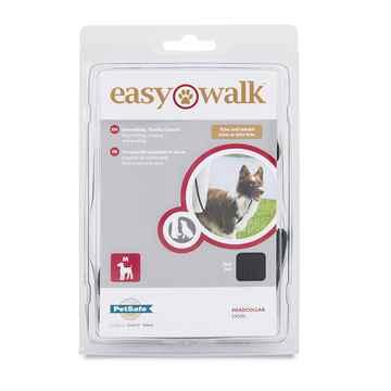 Picture of EASY WALK HEADCOLLAR Premier MEDIUM - Black