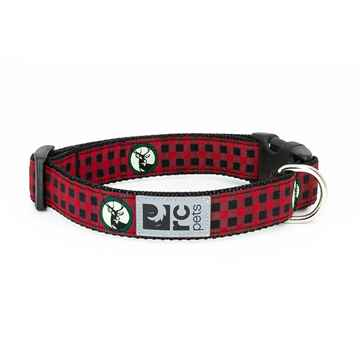 Picture of COLLAR RC CLIP Adjustable Urban Woodsman (Sizes Available)