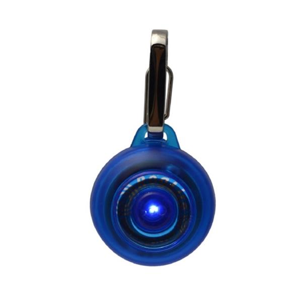 Picture of ROGLITE ROGZ 31mm - Blue
