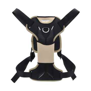 Picture of AUTO HARNESS Bergan for Dogs (S-XL)