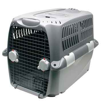 Picture of PET CARGO 600 CARRIER - 31.5in L xd 22in W x 23in H