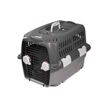 Picture of PET CARGO 700 CARRIER - 35.5in L x 26in W x 26in H