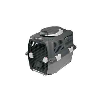 Picture of PET CARGO 800 CARRIER - 39.5in L x 30in W x 30in H