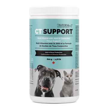 Picture of SCIENCEPURE CANINE/FELINE CT SUPPORT - 800g