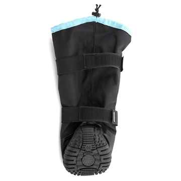 Picture of MEDIPAW PROTECTIVE BOOT BLUE - SMALL