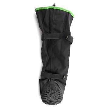 Picture of MEDIPAW PROTECTIVE BOOT GREEN - LARGE