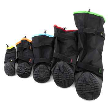 Picture of MEDIPAW PROTECTIVE BOOT SAMPLE PACK
