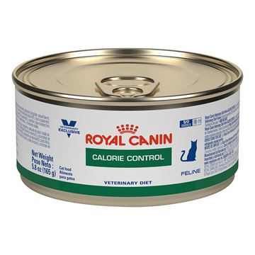 Picture of FELINE MCRC CALORIE CONTROL - 24 x 165gm cans