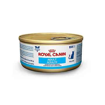 Picture of FELINE RC VCN ADULT - 24 x 165gm cans