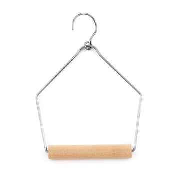 Picture of LIVING WORLD AVIAN BIRD SWING Small (81510)