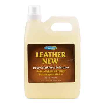 Picture of LEATHER NEW DEEP CONDITIONER Farnam - 946ml