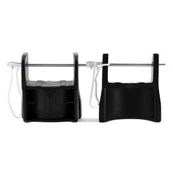 Picture of EQUINE JUMP CUPS Polystyrene - Pair