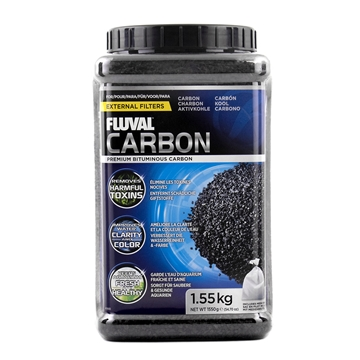 Picture of FLUVAL Premium Select Carbon (A1448) - 1650g