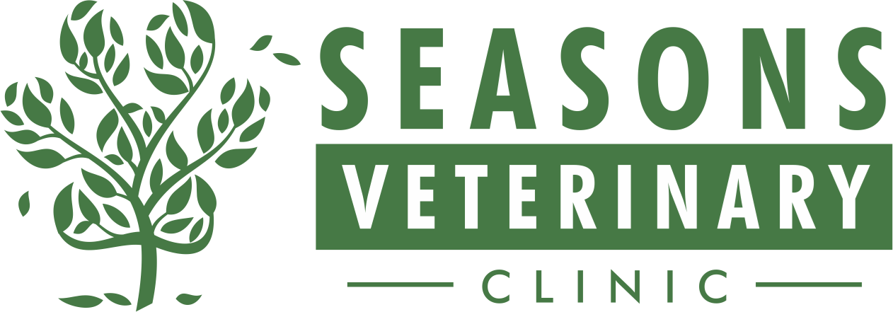 Seasons Veterinary Clinic