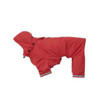 Picture of BUSTER AQUA RAINCOAT (Colors Available) (XS-M)
