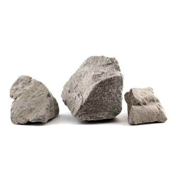 Picture of DOG ROCKS LAWN SAVERS- 200g