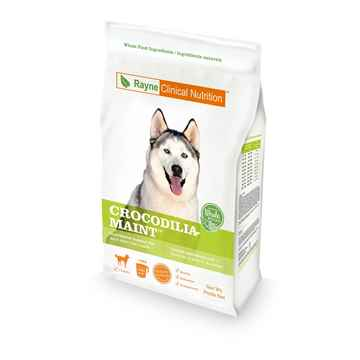 Picture of CANINE RAYNE CROCODILIA MAINTENANCE - 3kg (tu)