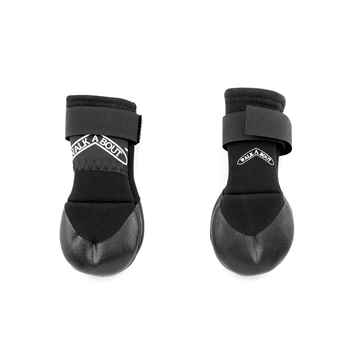 Picture of WALKA BOOT K/9 (J0456W) - Small