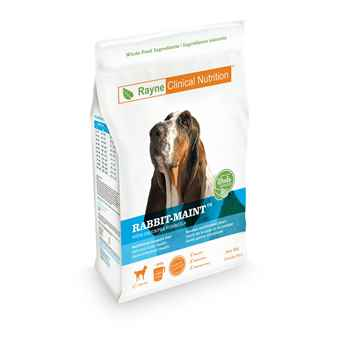 Picture of CANINE RAYNE RABBIT MAINTENANCE - 3kg