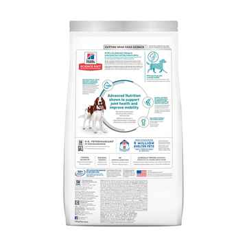 Picture of CANINE SCI DIET HEALTHY MOBILITY ADULT  - 30lbs