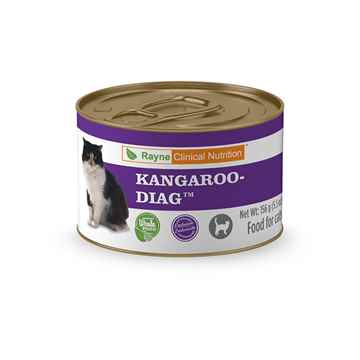 Picture of FELINE RAYNE KANGAROO DIAGNOSTIC - 24 x 156gm