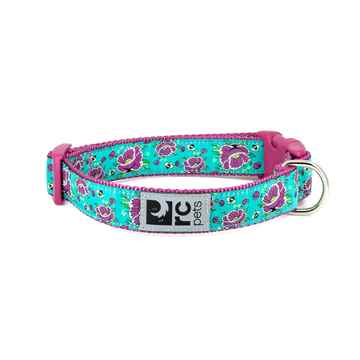 Picture of COLLAR RC CLIP Adjustable All the Buzz (Sizes Available)