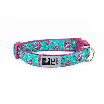 Picture of COLLAR RC CLIP Adjustable All the Buzz - 3/4in x 9-13in