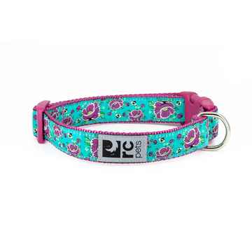 Picture of COLLAR RC CLIP Adjustable All the Buzz - 1in x 12-20in