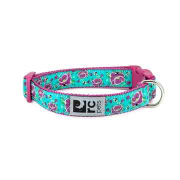 Picture of COLLAR RC CLIP Adjustable All the Buzz - 1in x 15-25in