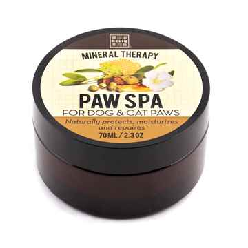 Picture of PAW SPA CREAM Reliq - 70ml