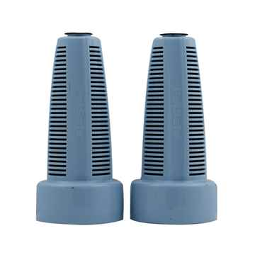 Picture of PETSAFE HEALTHY PET Replacement Water Filters - 2/pk