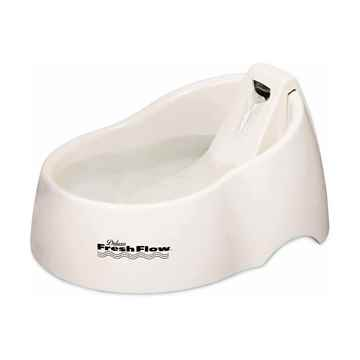 Picture of FRESH FLOW DELUXE PET FOUNTAIN  - 50oz capacity