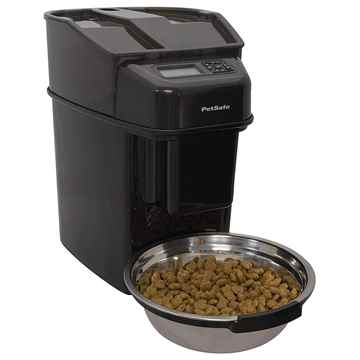 Picture of PET FEEDER PETSAFE Healthy Pet Simply Feed