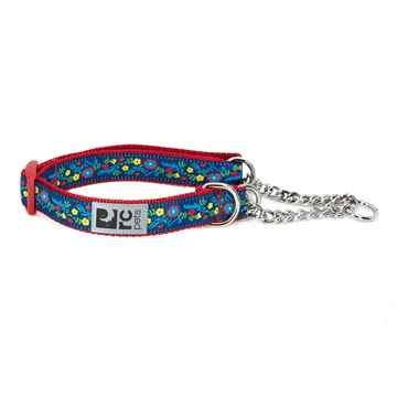Picture of COLLAR RC Training Adjustable Feeling Folksy - 1in x 18-26in